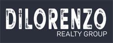 DiLorenzo Realty